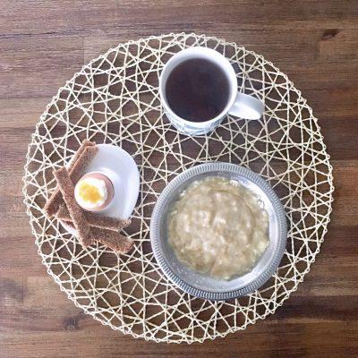 naturomood_petit_dejeuner