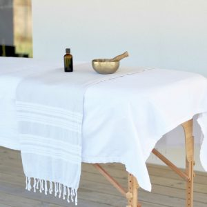 naturomood_tablemassage